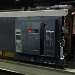 Standard IEC 60947-2