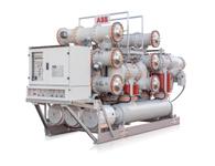 ABB's latest generation 420 kV GIS (April 2012)