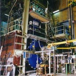 Superconducting transformers