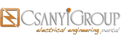 CsanyiGroup | Electrical Engineering Portal