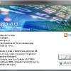 ePlusMenuCAD - InfoIt - tehnička specifikacija