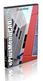 ePlusMenuCAD box