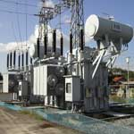 Paralleling Three-Phase Transformers