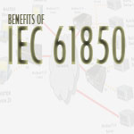 Benefits Of IEC 61850