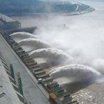 Hydropower In Details