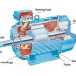 General about motors
