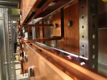 Busbar Technical Specification