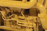 C175 - Fuel System