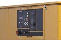 C175 - Generator