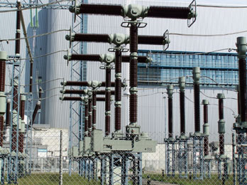 Maintenance Of High Voltage Circuit Breakers