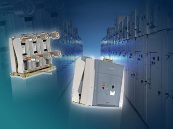 Maintenance Of Meduim Voltage Circuit Breakers